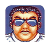 Brawl Sticker Instructor (Pilotwings).png