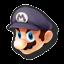 MarioHeadBlackSSB4-U.png