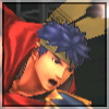 IkeIcon(SSB4-3).png