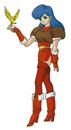 Brawl Sticker Shiida (Fire Emblem Monsho no Nazo).png