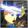 MiiSwordfighterIcon(SSB4-3).png