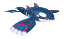 Brawl Sticker Kyogre (Pokemon series).png