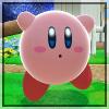 KirbyIcon(SSB4-U).png