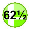Matchup62.5.png