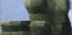 Brawl-MountainStruct6.png