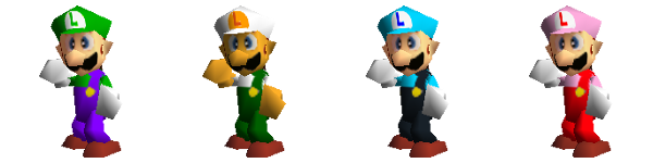 Luigi Palette (SSB).png