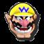 WarioHeadClassicSSB4-U.png