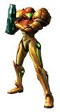 Brawl Sticker Samus (Metroid Prime 2 Echoes).png