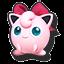 JigglypuffHeadPinkSSB4-U.png