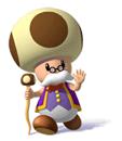 Brawl Sticker Toadsworth (Super Mario Sunshine).png