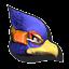 FalcoHeadOrangeSSB4-U.png