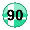 Matchup90.png