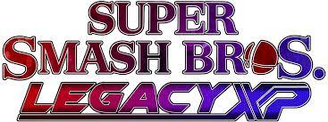 LegacyXPLogo.jpg