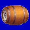 BarrelIconSSB.png