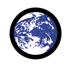 Brawl Sticker Orbiter (Digiluxe).png