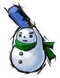 Brawl Sticker Snowman (1080 Avalanche).png