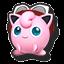 JigglypuffHeadGlassesSSB4-U.png