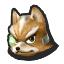 FoxHeadWhiteSSB4-U.png