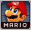MarioCharacterSelectSSBM.png