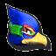 FalcoHeadGreenSSB4-U.png
