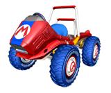 Brawl Sticker Red Fire (Mario Kart DD!!).png