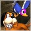 DuckHuntIcon(SSB4-3).png