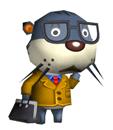 Brawl Sticker Lyle (Animal Crossing WW).png
