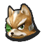 FoxHeadGreenSSB4-U.png