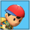 NessIcon(SSB4-3).png