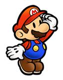 Brawl Sticker Mario (Super Paper Mario).png