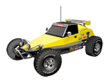 Brawl Sticker Firefly (Excite Truck).png