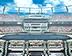 SSE-Midair Stadium.png