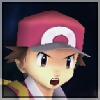 PokémonTrainerIcon(SSBB).png