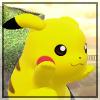 PikachuIcon(SSB4-U).png