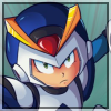 StarCraft Icon.png