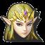 ZeldaHeadPinkSSB4-U.png