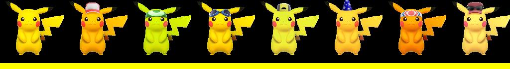 Pikachu Palette (SSB4).png
