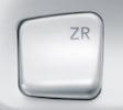 Zr-GamePad.jpg