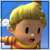 LucasIcon(SSBB).png