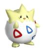 Brawl Sticker Togepi (Pokemon series).png