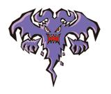Brawl Sticker Akuma (Sennen Kazoku).png