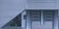 Brawl-ChamberStruct3.png