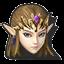 ZeldaHeadRedSSB4-U.png