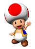 Brawl Sticker Toad (Mario Party 7).png