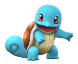 Brawl Sticker Squirtle (Pokemon series).png