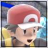 PokémonTrainerIcon(SSBU).png