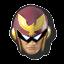 CaptainFalconHeadBlackSSB4-U.png
