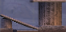 Brawl-RuinsStruct5.png