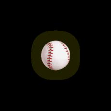 Beastball item render