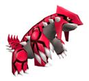 Brawl Sticker Groudon (Pokemon series).png